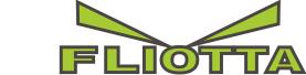 Fliotta Fashion Bags & Accessories Steuernummer 49/136/02671